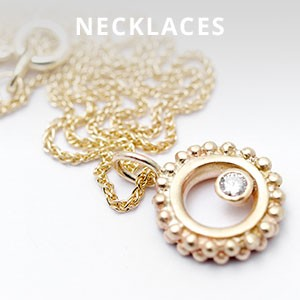 Necklaces-Header-Image-graduated1