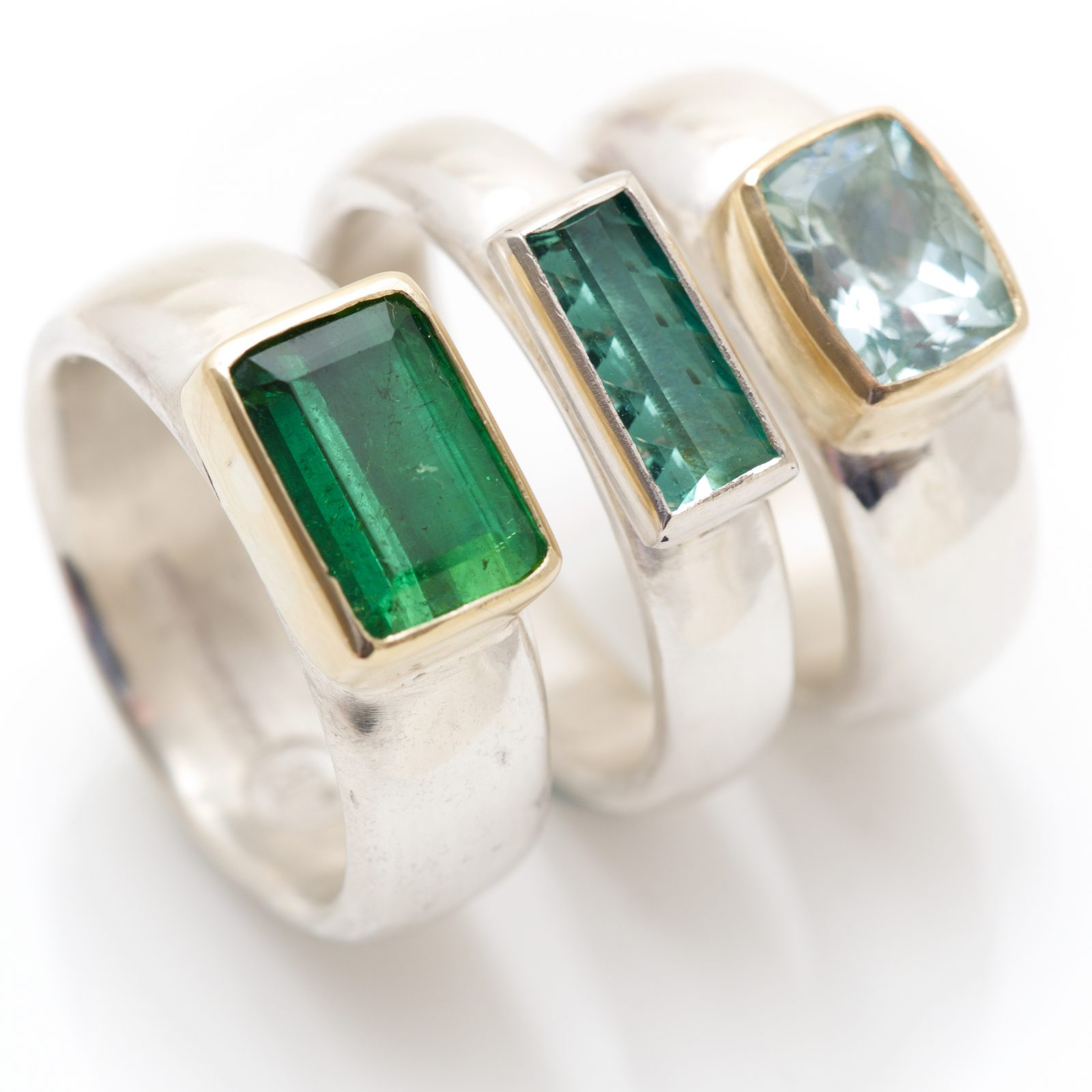 gold tw with in rings ring tourmaline diamonds maine green yellow