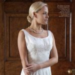 Wealden Times wedding shoot