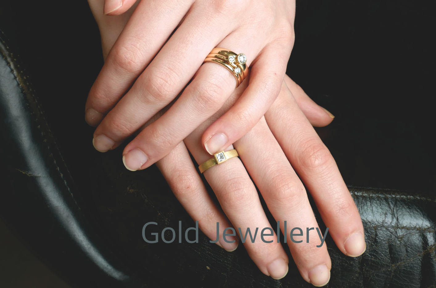 alice robson gold jewellery